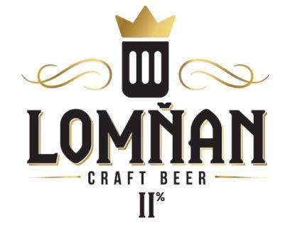 Pivovar Lomnan Horní Lomná